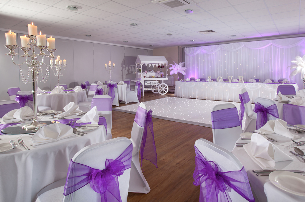 oldfields_events_seaham_02