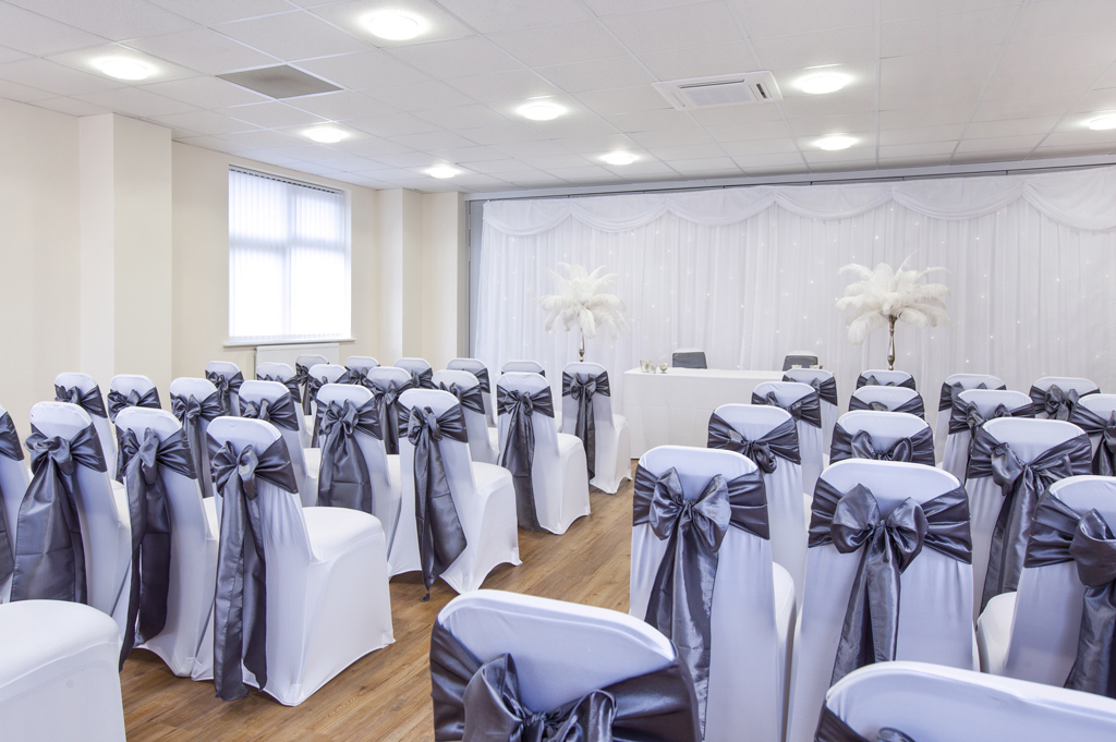 oldfields_events_seaham_06