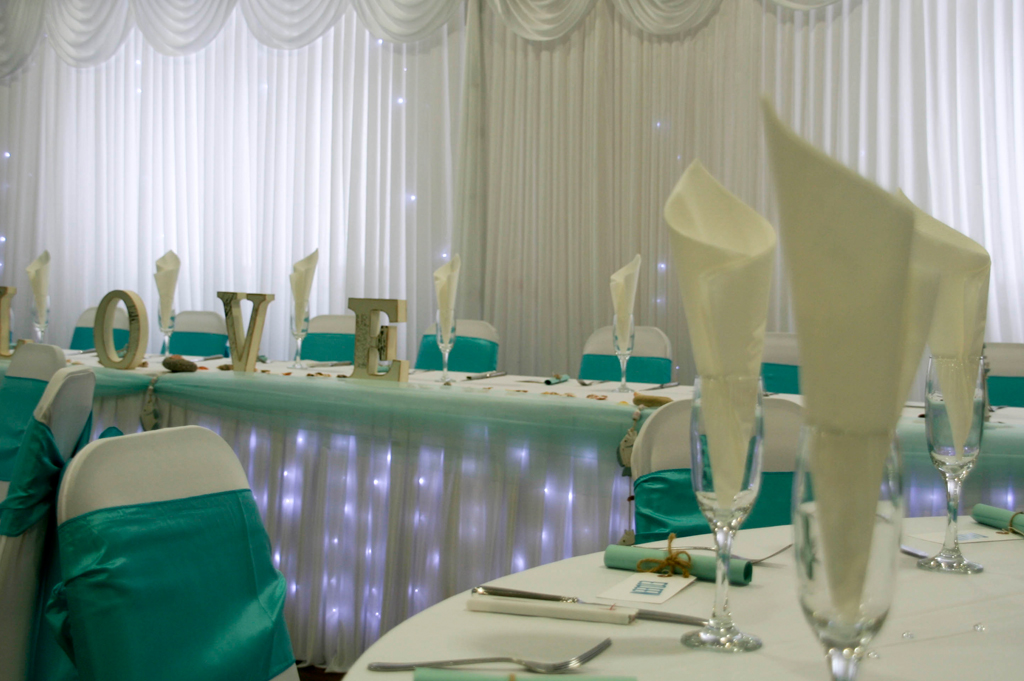 oldfields_events_seaham_09